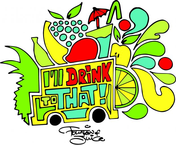 illdrinktothatoriginal logo