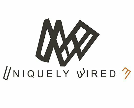 Uniquely Wired