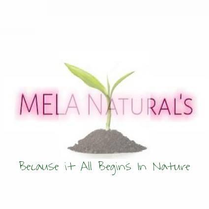Mela Naturals