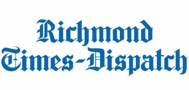 richmond-times-dispatch-logo-feat