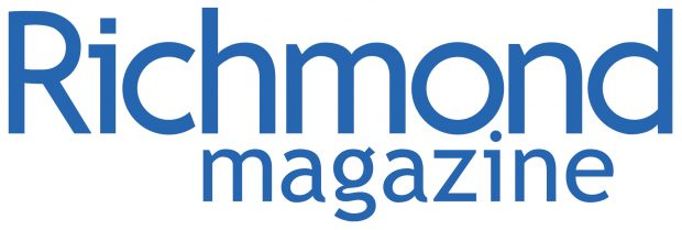 richmag_logo2007_blue