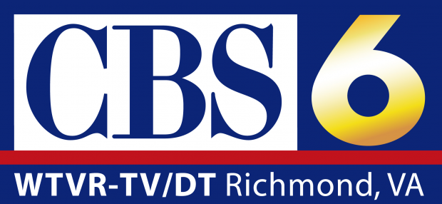 WTVR_CBS6_Richmond_VA
